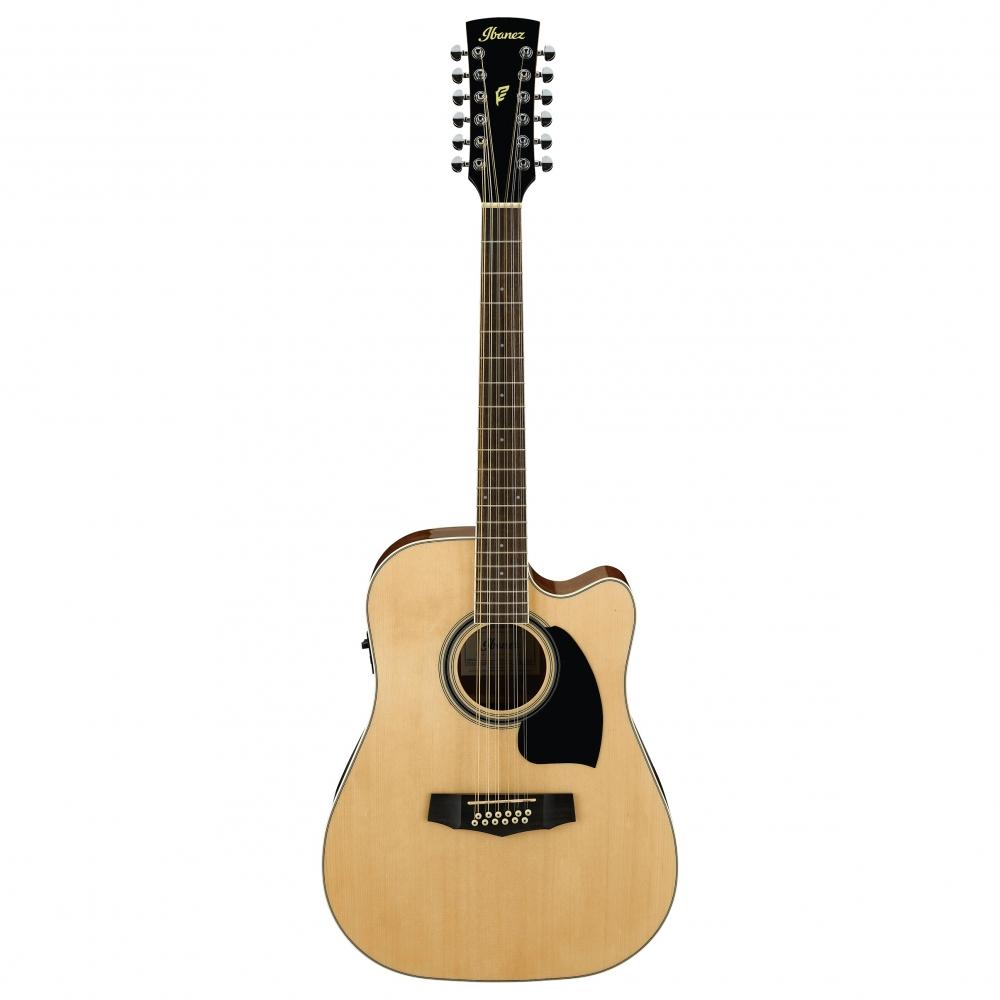 Pickup eller Mic til Akustisk gitar Akustisk Gitar