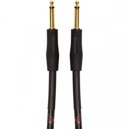 Roland RIC-G10 3m Instrument Cable