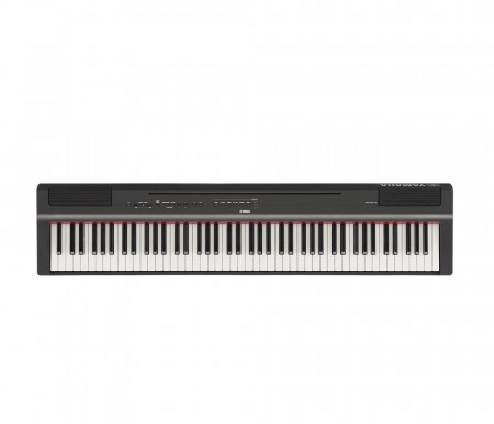 Yamaha P-125 Digitalpiano