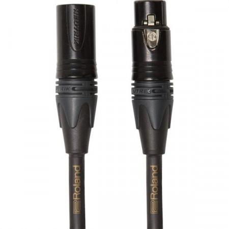 XLR/Mikrofon