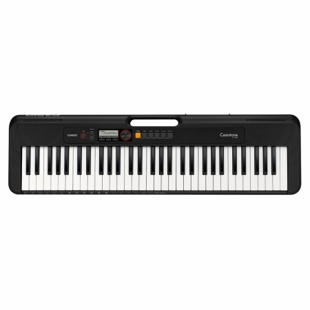 Casio CT-S200 Keyboard