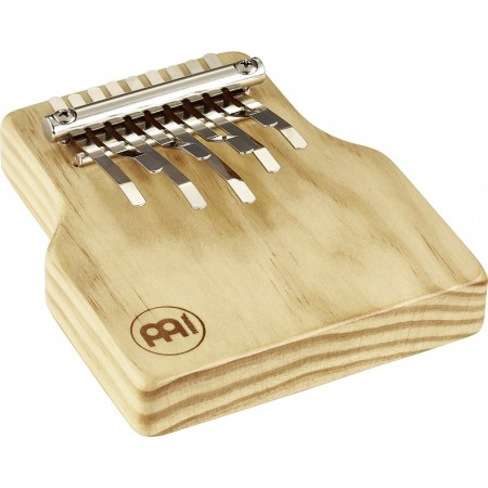 Meinl KA9-M Kalimba Medium