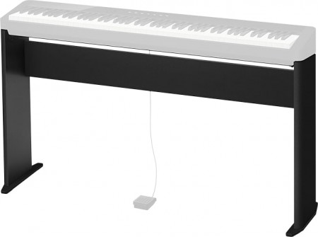 Casio CS-68 Pianostativ (for PX-S)