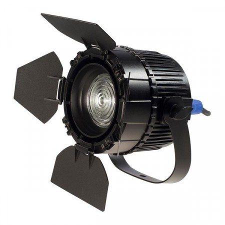 Bright Xbaby LED Fresnel TW Sort