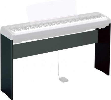 Yamaha L-85 Pianostativ (for P-45 og P-115)
