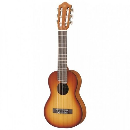 Yamaha GL1TBS Guitalele m/bag