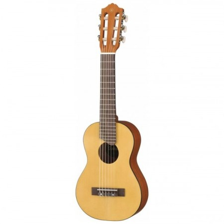 Yamaha GL1 Guitalele m/bag