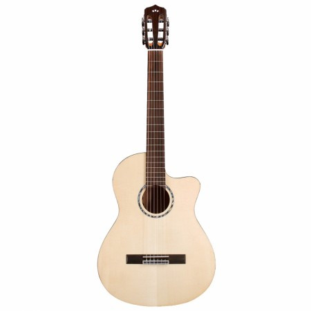 Cordoba Fusion 5 Natural m/pickup