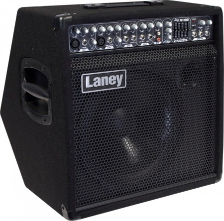 Laney AH-150 Multiforsterker