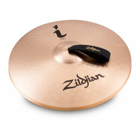 Zildjian ILH16BP I-Family Band Pair 16""